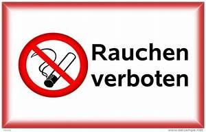 Rauchen Im Treppenhaus : rauchen im treppenhaus verboten verbots kombischild rauchen verboten g nstig bestellen 20x ~ Frokenaadalensverden.com Haus und Dekorationen