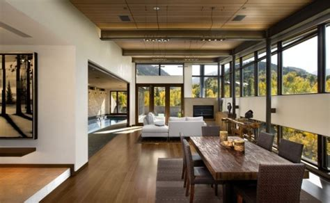Wohnzimmer Ideen Landhausstil Modern by 46 Stunning Rustic Living Room Design Ideas