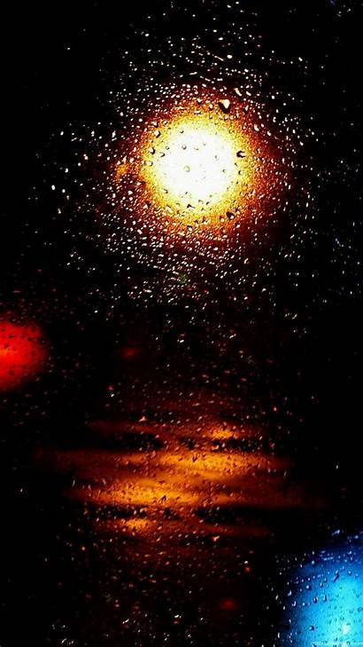 Android 1080p Wallpapers Droplets Water Iphone Portrait