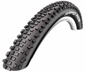 Fahrrad Reifen Kaufen : fahrradreifen online kaufen ~ Kayakingforconservation.com Haus und Dekorationen