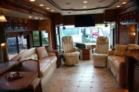 Rv interior, Cheap motorhome hire and Motorhome hire uk on