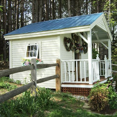 designer garden buildings 16 garden shed design ideas for you to choose from