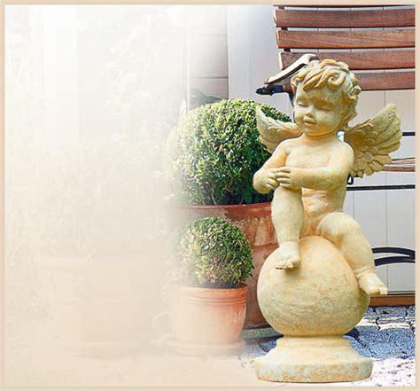 Engel Der Garten Bewacht by Engel F 252 R Garten