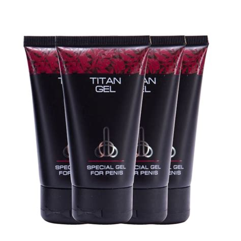 compare prices on titan gel online shopping buy low price