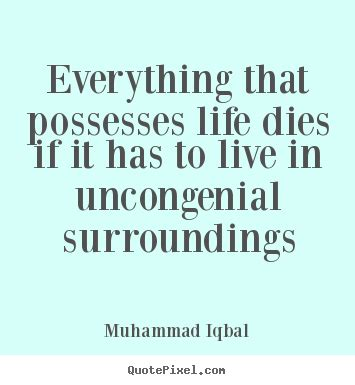 Quotes About Life And Happiness In Urdu