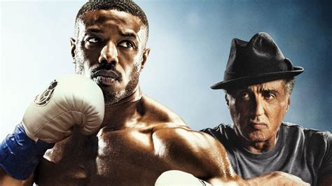 regarder 3 idiots film complet 2019 hd streaming creed ii film en entier vf gratuit les film streaming