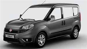 Fiat Valenciennes : fiat doblo 2 ii 2 1 6 multijet 16v 95 dpf lounge neuve diesel 5 portes valenciennes hauts de ~ Gottalentnigeria.com Avis de Voitures