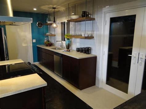 how much to tile a kitchen tilemods patterned ceramic tiles in diamonds design 8482
