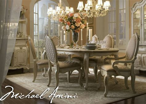 100 antique dining room tables and kitchen