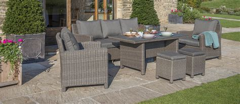 patio furniture patio furniture mckinney outdoor patio