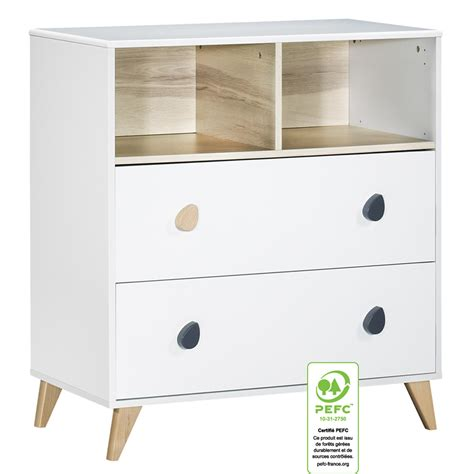 commode chambre bébé awesome commode chambre bebe gallery design trends 2017