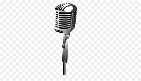 Microphone Musical Instrument Adobe Illustrator