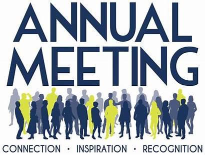 Meeting Annual Res Association Membership Event Annualmeeting