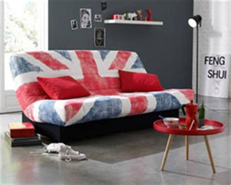 canapé convertible lolet clic clac en anglais 28 images canap 233 chesterfield