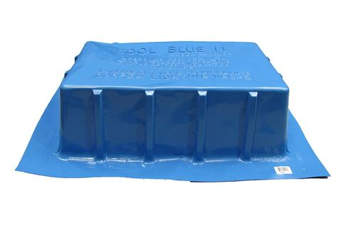 crawl space vapor barrier home depot vapor barrier home depot 28 images hydrohalt 5 gal water and vapor barrier membrane