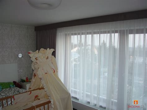 Vorhänge Für Fenster by Ein Schlafzimmer Vorerst Zweier Generationen Heimtex Ideen