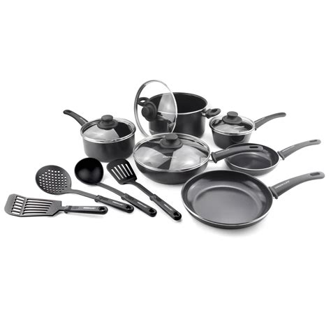 green life pc cookware set black walmart inventory checker brickseek