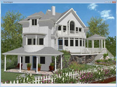 amazoncom home designer pro   software