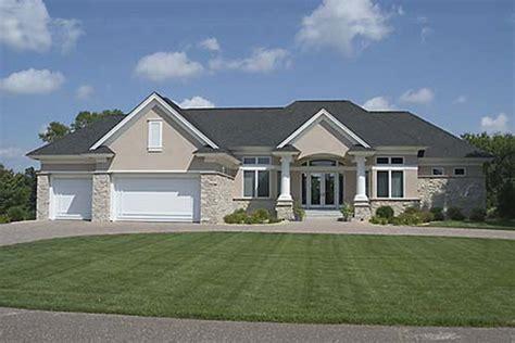 southwestern home designs southwestern home plans find house plans