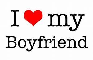 I Love My Boyfriend So Much! - ProProfs Quiz