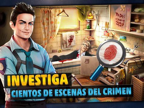 Criminal Gioco Gratis by Criminal 2 26 Per Android Apk Gratis