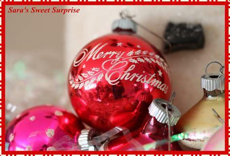 christmas light tester walgreens test boutique