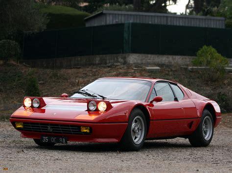 Pictures of Ferrari 512 BB 1976–81 (1280x960)