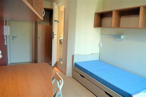chambre universitaire dijon logement blois crous