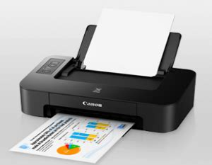 Check spelling or type a new query. Canon PIXMA TS207 Driver Download   Free Download Printer