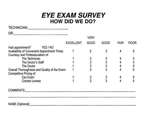 keskes printing optometrists