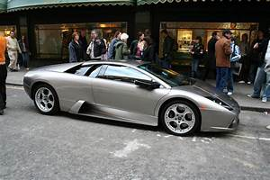 21 Lamborghini Pdf Manuals Download For Free