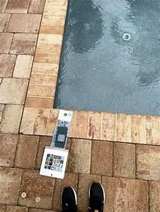 Modern, Pool, Design, Plans, U2014, House, Full, Of, Summer