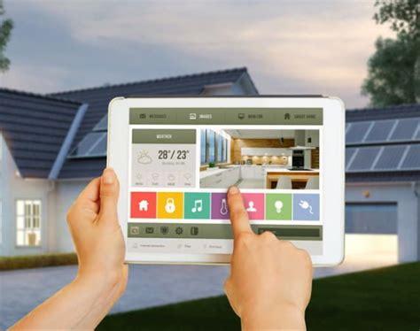 Fritzbox Smart Home Steuerung Testvergleich by Moon Managed Als Schwebender All In One Hub Das Ganze Haus