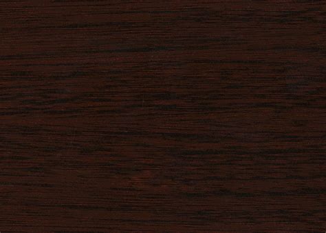 best interior designs for home ideas wood texture seamless best free seamless