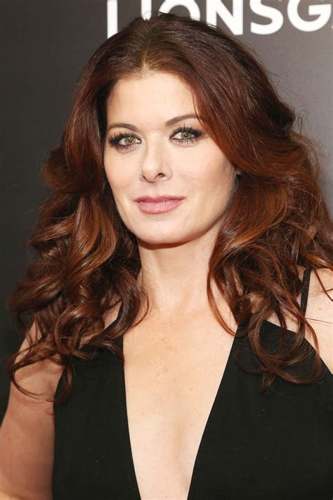 Auburn And Hairstyles by Spectacle Auburn Hair In The 35 Most Exciting Ways