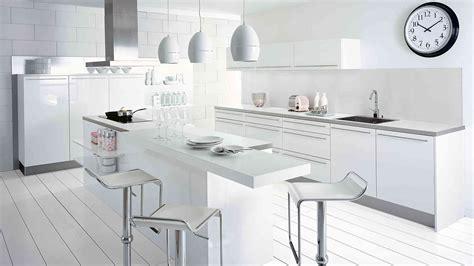 chalumeau de cuisine pas cher meuble de cuisine blanc pas cher beautiful meuble cuisine