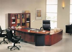 Modern Executive Office Desk Office Furniture Desk Modern Office Desk Type Office Furniture Styles Modern Executive Office Desk
