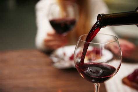 The effect of glass shape on the taste of wine has not been demonstrated decisively by any scientific study and remains a matter. 20 Natural Ways to Lower High Blood Pressure - Appreciate ...