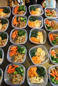 #mealprepExpert Tips for Easy, Healthy and Affordable