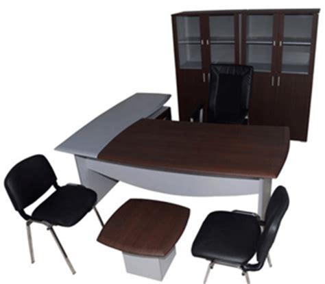 meuble de bureau algerie mobilier de bureau algérie