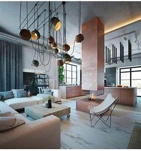 Säulen Fürs Wohnzimmer : die besten 25 kamin modern ideen auf pinterest moderner kamin fen kamin wohnzimmer und ~ Sanjose-hotels-ca.com Haus und Dekorationen
