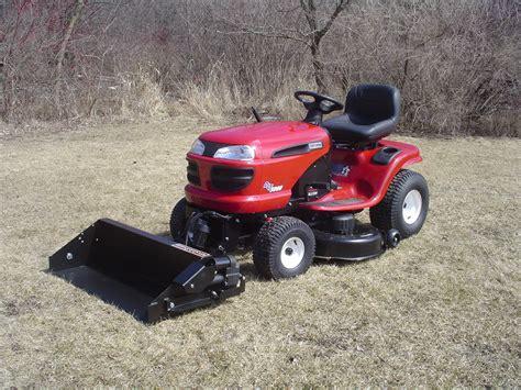 craftsman garden tractor johnny jr craftsman lawn and yard tractors