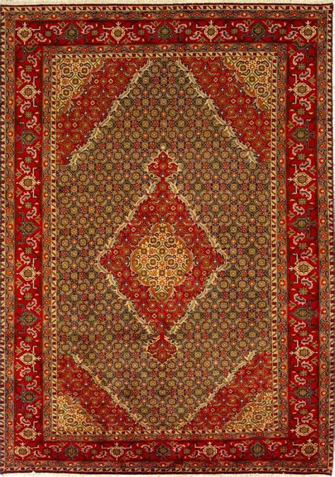 Perser Teppich Muster by Rug Pattern Home Decor