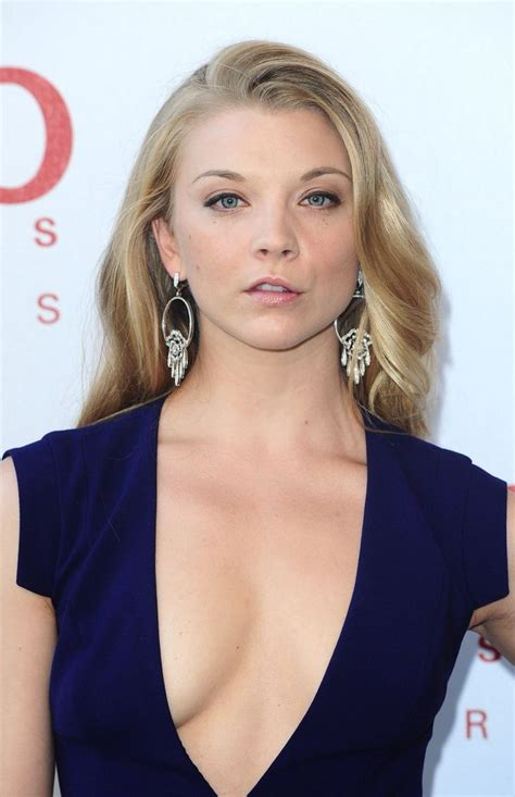 Natalie Dormer Age - 25 best ideas about natalie dormer height on