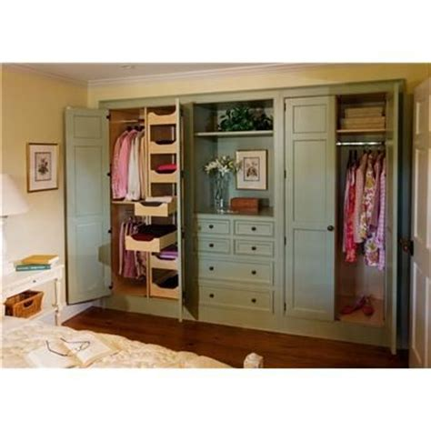 best 25 reach in closet ideas on master