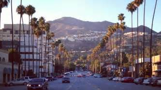 Of Glendale by Petition 183 Urge The Glendale City Council To Make Traffic