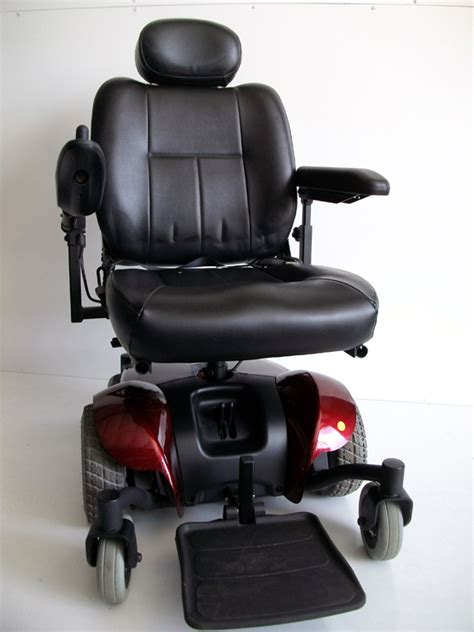 pronto power chair m41 harmar wheelchair lift wiring harness harmar get free
