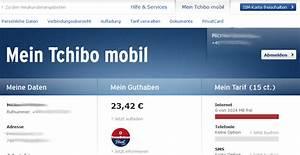 Tchibo Mobil Rechnung : michas blog tchibo mobil flatrates datenvolumen bei vielen kunden vorzeitig ausgesch pft ~ Themetempest.com Abrechnung