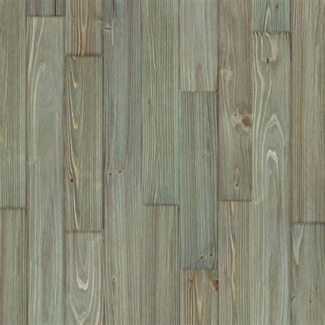 Home Depot Wood Paneling Bead Home Depot Exterior Wood