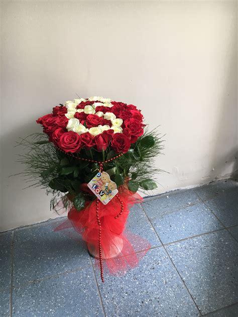 One thought on aşkın tarifi. Aşkın tarifi baş harfi www.Gardencicek.com | Çiçekçiler, Çiçek